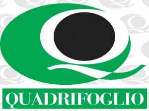 Logo Quadrifoglio
