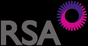 Logo Rsa