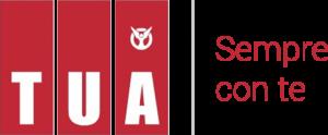 Logo Tua Assicurazioni
