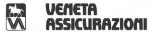 Logo Veneta Assicurazioni
