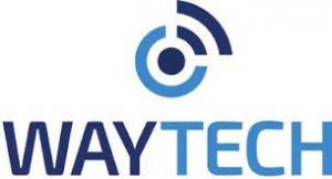 Logo Waytech
